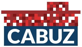 CABUZ