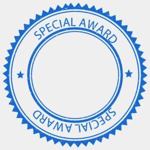 award-1714292